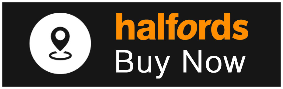 JVC where to buy Halfords