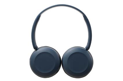 HA-S31BT Flat Foldable Design Headphones