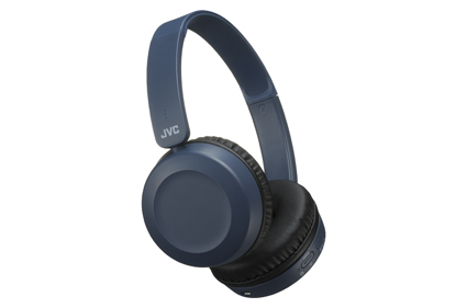 HA-S31BT Voice Assistant Compatible Headphones