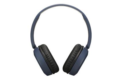 HA-S31BT Powerful Deep Bass Sound