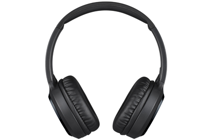 3 Sound Modes HA-S80BN headphones