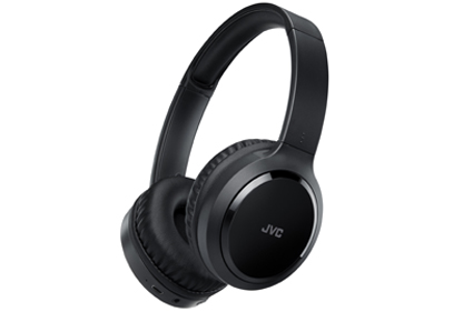 Wireless HA-S80BN headphones
