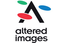 Altered Images Ltd