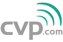 CVP.com DT-G offer