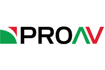 PROAV - DT-G offer