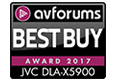 AV Forums Best Buy DLA-X5900
