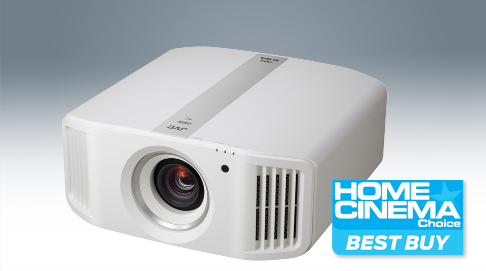 DLA-N5 Home Cinema Choice Best Buy Reward
